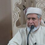 شیخ محمدعلی امینی